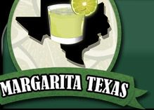 Three Beer Margarita!  My families version of this is, 3 beers, 1 can frozen limeaid, 1 limeaid can of tequilla, stir in a pitcher with ice, serve in a salted glass! Soooo good!