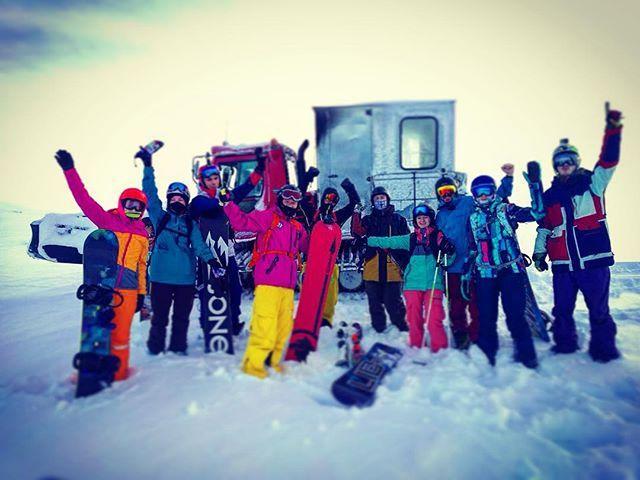 Подьемник отдыхает🚜🗻🏂 #freeride #snowboarding #сноуборд #snowboard
