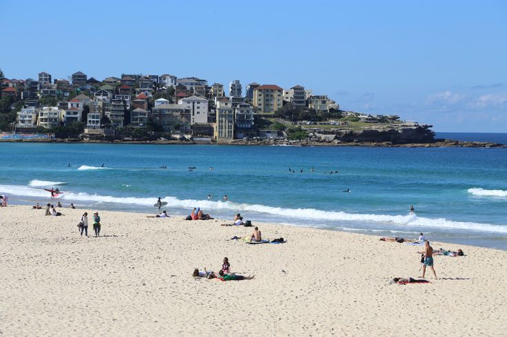 http://chicvoyageproductions.com/travel-photos-for-sale-sydney-australia/