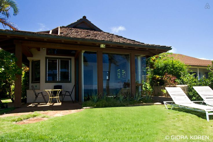 122 best Paia Hawaii Vacation Rentals images on Pinterest