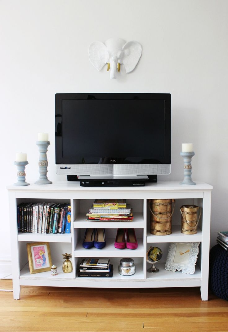 Small Tv Stand For Bedroom 17 Best Ideas About Small Tv Stand On Pinterest Televisions For