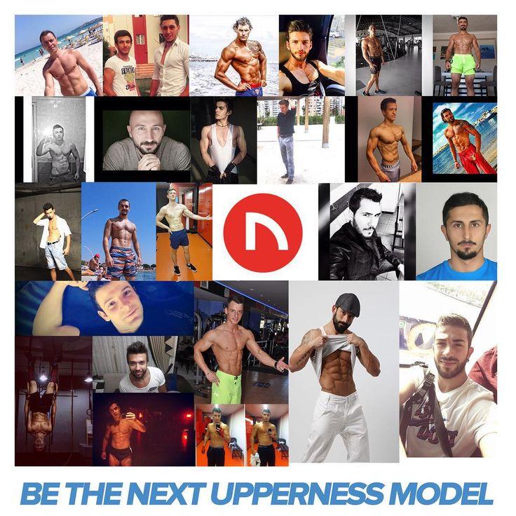 upperness_officialErkek yarışmacılarımıza ne diyorsunuz peki✌️Be The Next Upperness Model yarışmamız gerçekten çok iddaalı ve renkli katılımcılarımız oldu. Erkek yarışmacılarımızdan size harika bir #kolaj hazırladık. Kazanan kim olacak acaba Herkese gönülden teşekkürler #Upperness #airytouch #yourstyleinsports #getfit #yarışma