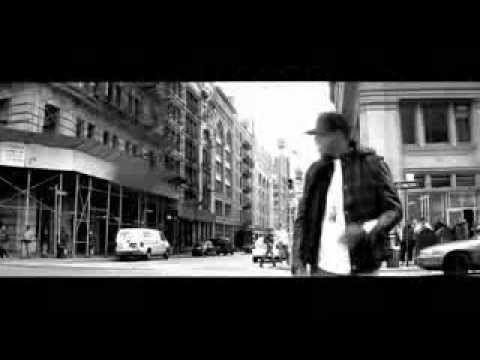 Empire State of Mind; Jay-Z - Alicia Keys [OF