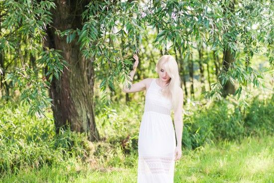 boho styled photo shoot, love, girl, judyta marcol fotografia