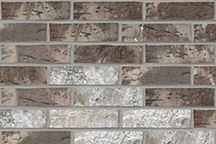 16 Best Acme Brick Images On Pinterest Acme Brick