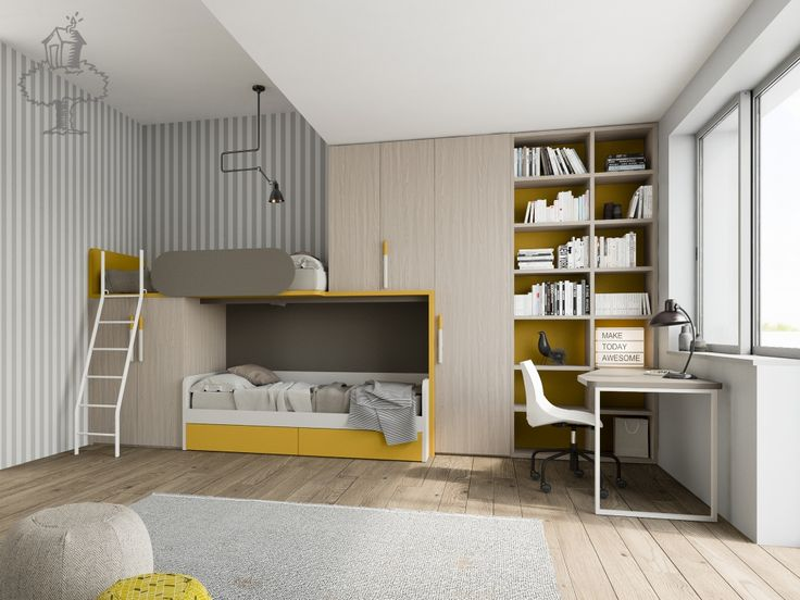 Nardi mobili ~ 29 best nardi interni images on pinterest baby rooms child room