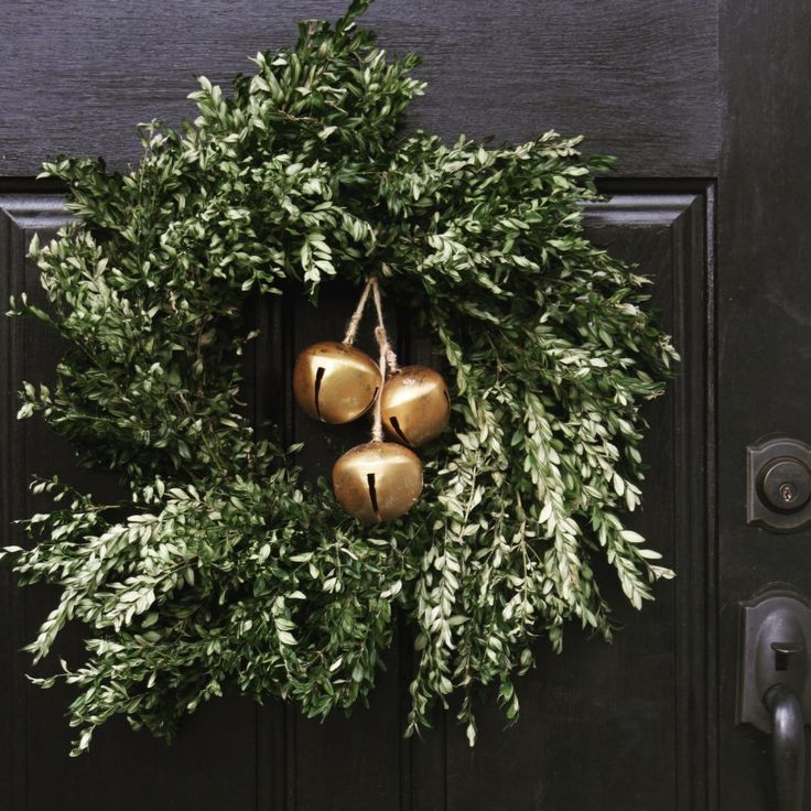 Learn how to decorate your home for the winter season for How to learn to decorate your home