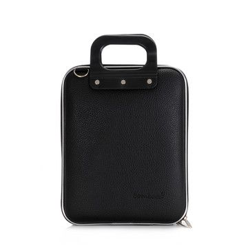 Microbombata Black, $32, now featured on Fab.