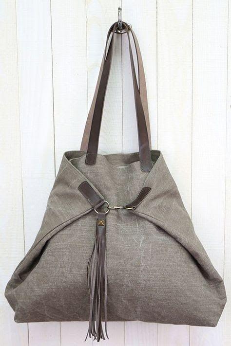 FASHION ACCESSORIES (BAGS/PURSES) #pursesandbags- ferya balkan