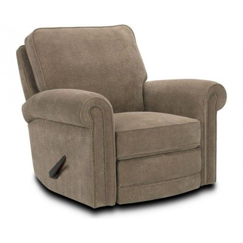Lane Furniture   Jasmine Rocker Recliner   258 98 | Great Furniture Deal
