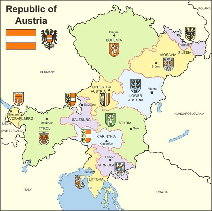 Political Coup Definition: 419 Best Maps Images On Pinterest