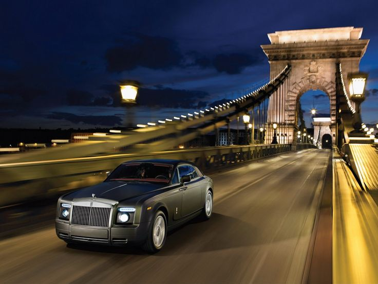 Rolls Royce Wallpaper  Darwing Cars Backgrounds