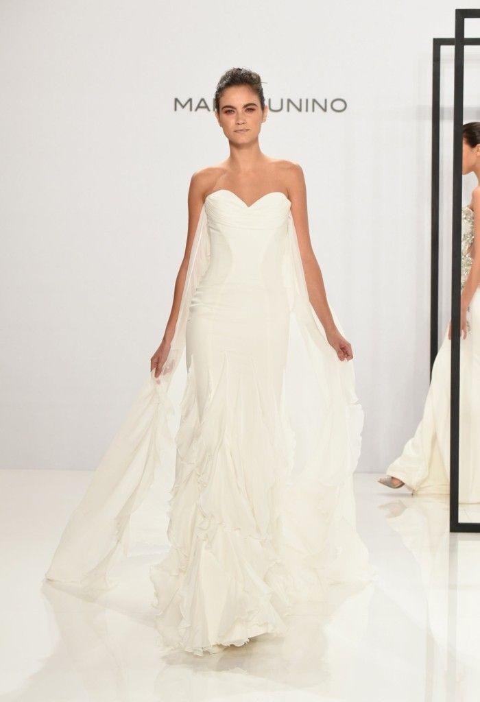 designer wedding gowns 2017