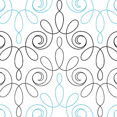 65 Best Free Motion Quilting Images On Pinterest Free Motion