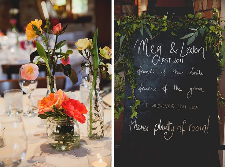 Meg & Levon www.onmyhand.co.nz Photo by Lucy Rice Photography