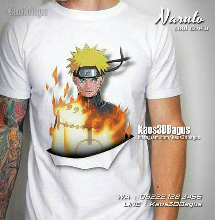 Naruto Naruto Filme Manga: Best 20+ Film Naruto Ideas On Pinterest