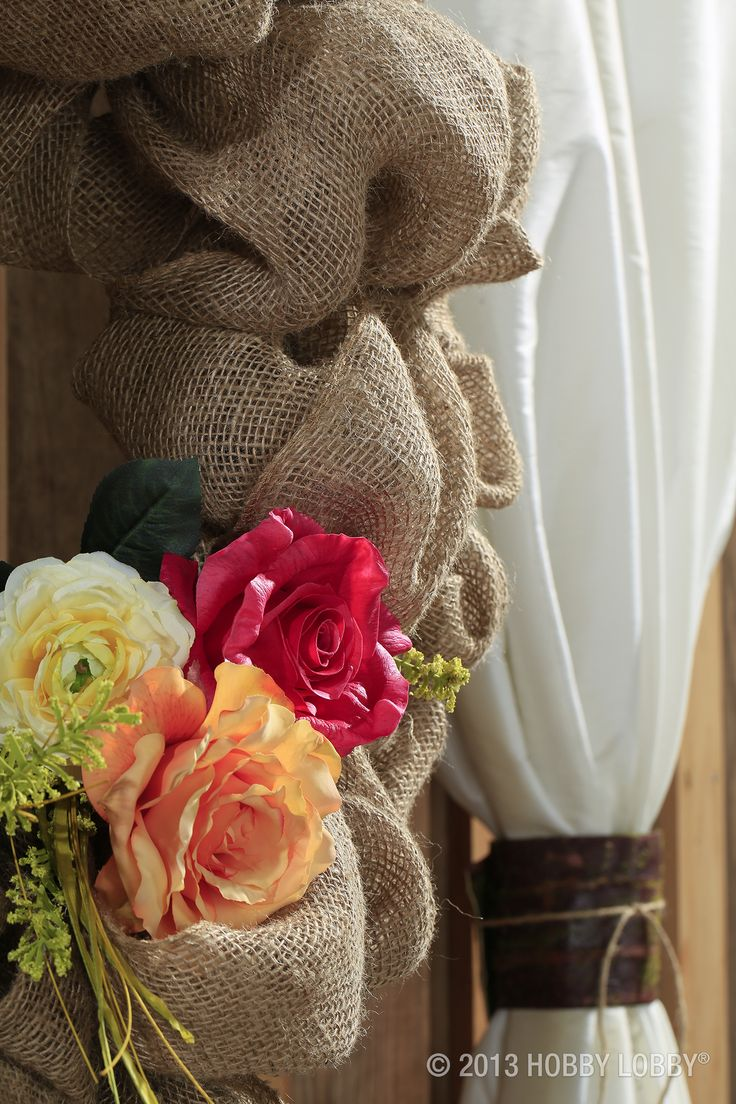best a rustic fall wedding images on pinterest
