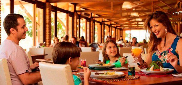 Conheça os 15 melhores resorts All-Inclusive do Brasil   Zarpo Mag