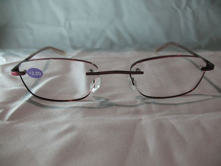 17 best images about reading glasses on