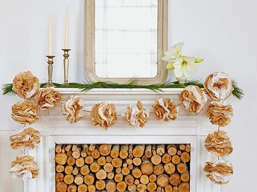 684 best Manualidades y Adornos para Navidad   Christmas Decoration