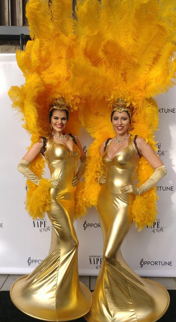 Call Girls Las Vegas Courtesans and More