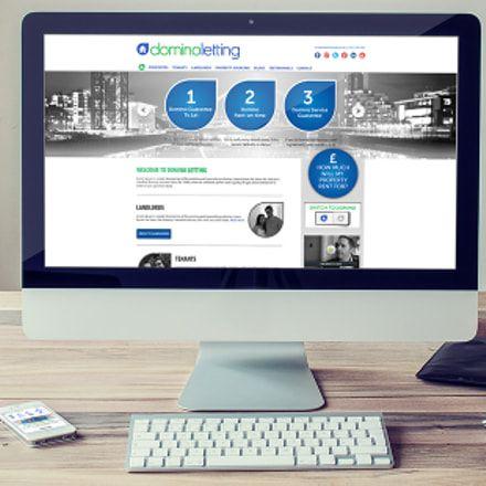 million traffic secrets review - organic traffic secrets - the best organic traffic secrets - website seo #website #seo