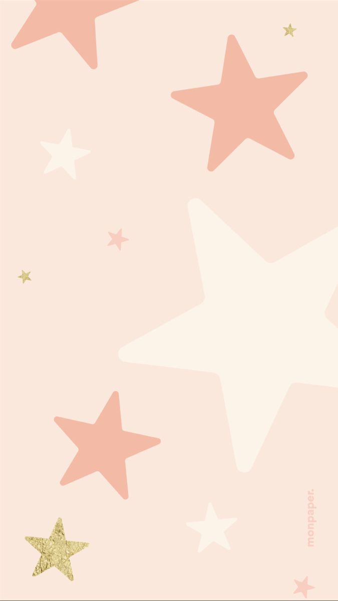 Monpaper Agendas Monpapermx Instagram Photos And Videos Cool Backgrounds Wallpapers Cute Patterns Wallpaper Iphone Background Wallpaper