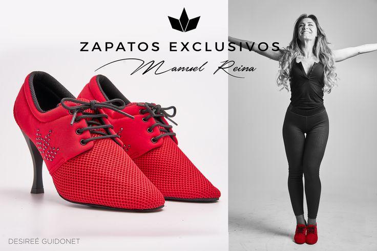 Desirée Sport Red.... Los campeones solo calzan Reina!!!! 😍❤️💕 😘 😍#QueBonitosPorFavor #AmiMeDaAlgo #swarovski #baile #salsa #exclusiveshoes #style #fancyshoes #lusuryshoes #custom #tendencia #bussines #MisZapatosSonHermosos #HechosaMano #SoloMios #PasionPorLaModa #ElArmarioDeMiVida #ZapatosUnicos #DesireeSport #ZapatosReina #LaReinaDeMiArmario #bachata #kizomba #merengue #dancer #danceshoes Desiree Guidonet Pagina Daniel y Desiree