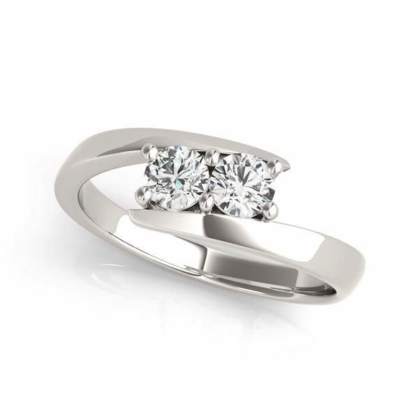 Best 25+ Stone ring design ideas on Pinterest | Ring settings ...