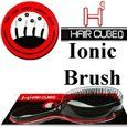 Ionic Energy Hair Brush Hair Cubed  >>> See this great product.