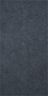 Product ID:BE36127 Daugres 12X24 Cementi Nero #Profiletile