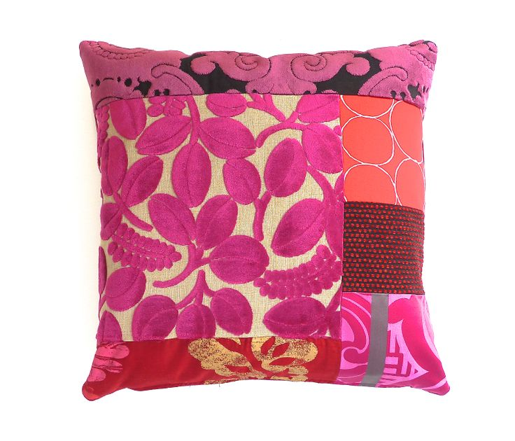 'Beatrice' Cushion