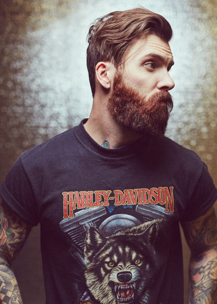 artripoli:Another one of Levi Stocke.