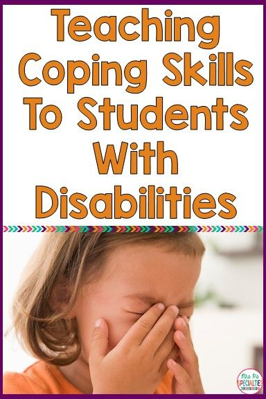 5877 best Life Skills - Special Education images on Pinterest - skills & abilities for resume