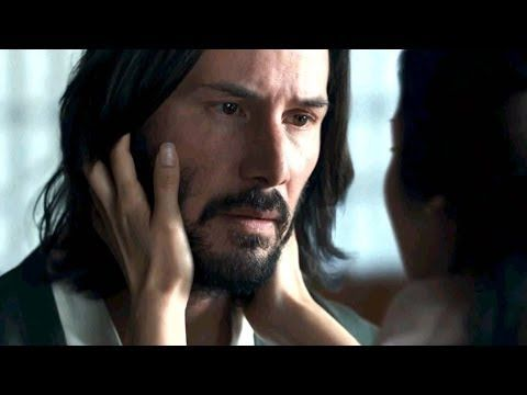 """""""I will search for you through a thousand worlds, and ten thousand lifetimes, until I find you"""", 47 Ronin"""