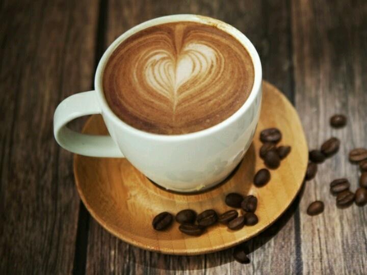Cofee.