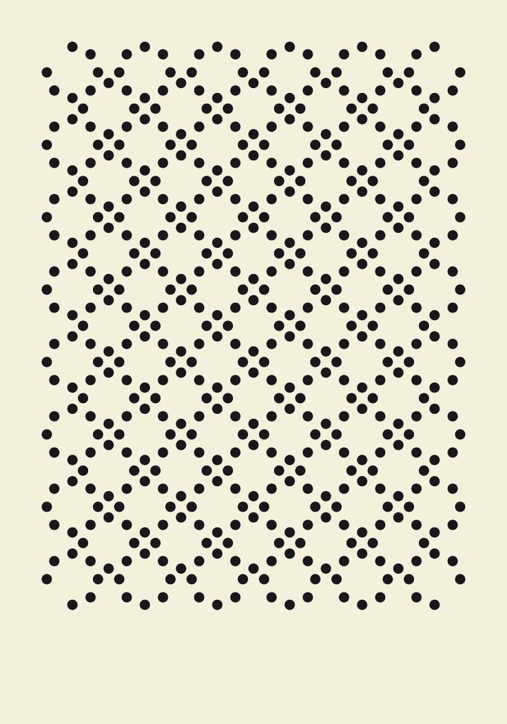101 patterns. Just click!