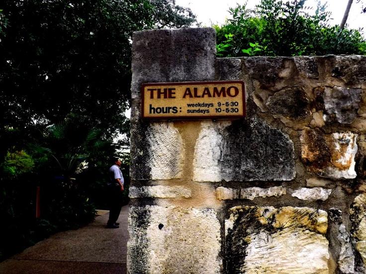 the alamo san antonio forward alamo alamo the alamo wall security