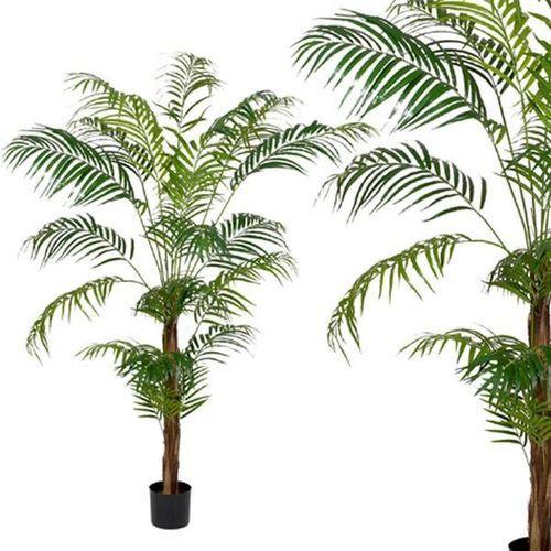 36 best images about envie d 39 un style exotique on for Vente palmier artificiel