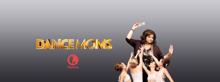Watch Dance Moms online | Free | Hulu
