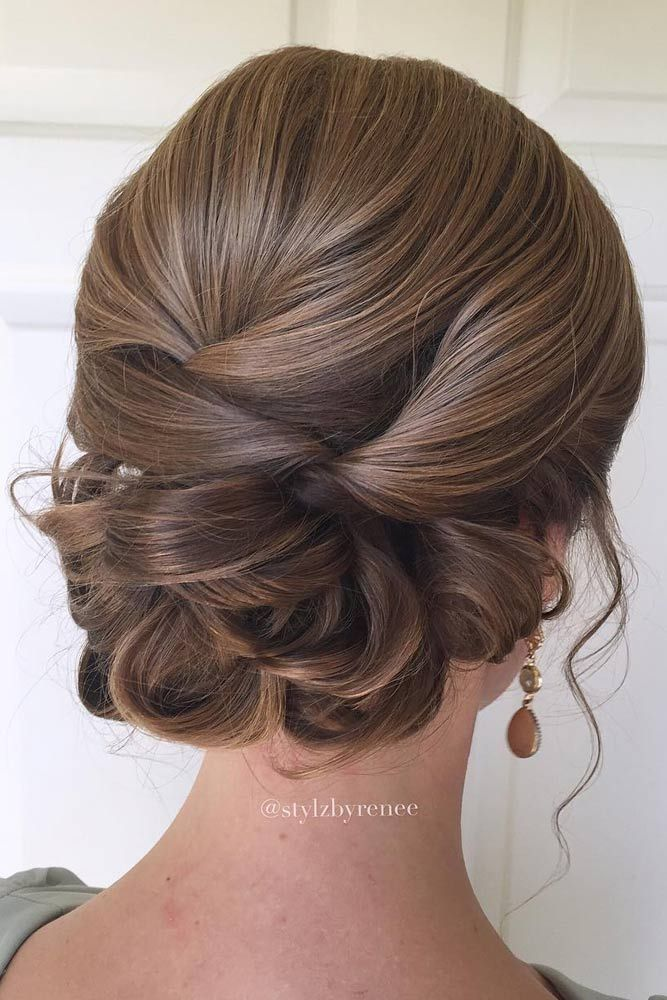 hair styles of hair 42 everyday hairstyles for hair peinados 6306