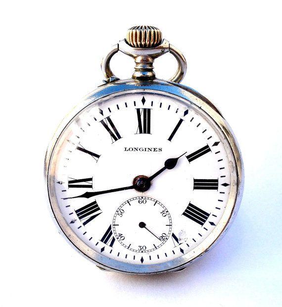 17 mejores ideas sobre tatuajes reloj de bolsillo en - Relojes de diseno ...