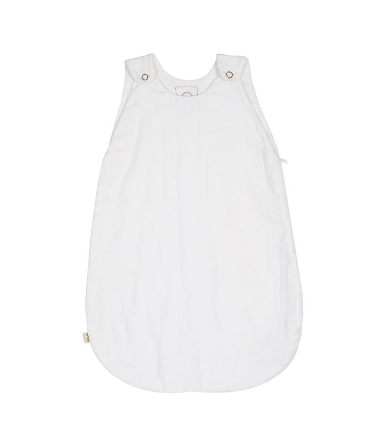 http://misslemonade.pl/gb/decor/4659-numero-74-summer-sleeping-bag-white.html