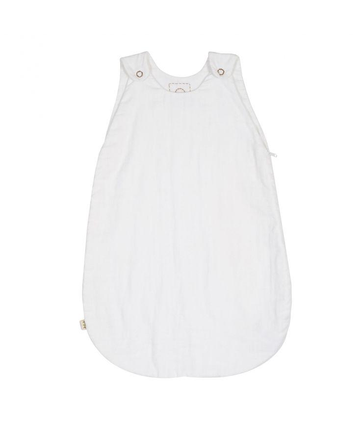 http://misslemonade.pl/gb/decor/4659-numero-74-summer-sleeping-bag-white.html