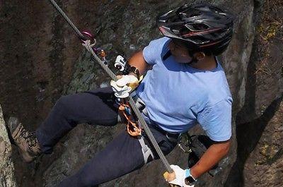 Cursos de rappel y escalada en roca natural  #Cursos, #De, #Rappel, #Y, #Escalada, #En, #Roca, #Natural