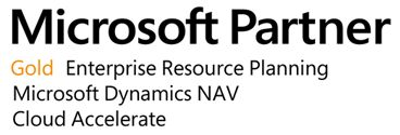 Microsoft Dynamics NAV #microsoft #dynamics #nav #calgary, #dynamics #nav #calgary, #navision #canada, #equipment #rental #software http://connecticut.nef2.com/microsoft-dynamics-nav-microsoft-dynamics-nav-calgary-dynamics-nav-calgary-navision-canada-equipment-rental-software/  # Rent more equipment, optimize your rental fleet, and increase your average sale. Oilfield Service An integrated system to eliminate duplicate data entry and trims weeks from your invoicing cycle. Customer…