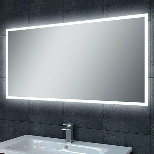 231 besten Badkamer en toilet Bilder auf Pinterest   Badezimmer ...