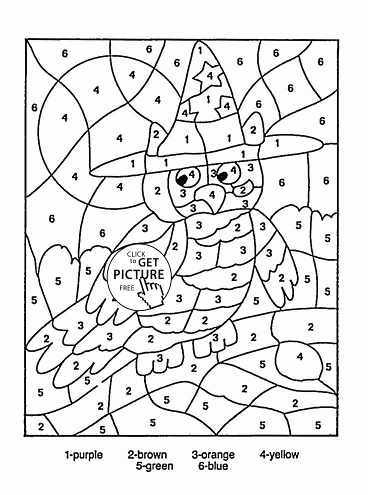 17 Best ideas about Coloring Pages