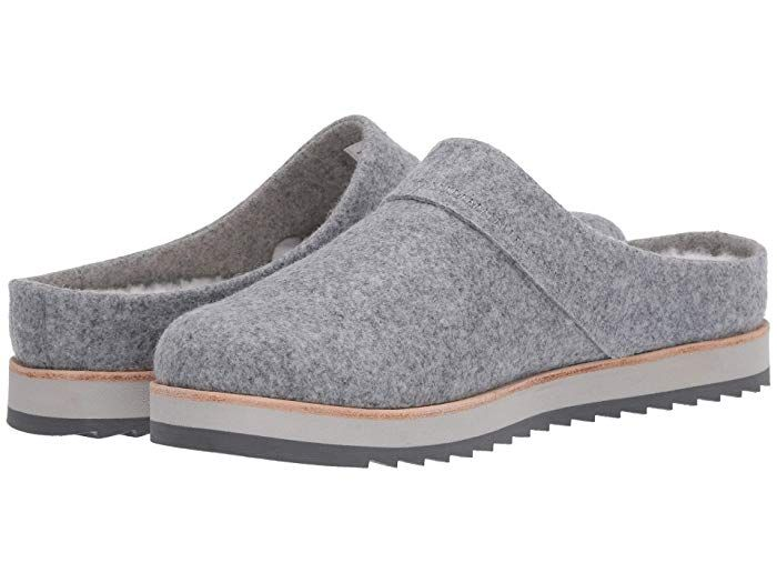 Painstaking sextant clue  Merrell Juno Clog Wool in 2020 | Merrell, Clogs, Juno