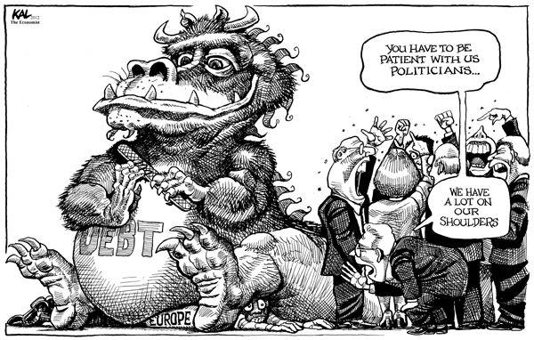 Kal econ cartoon 6-14-12 web